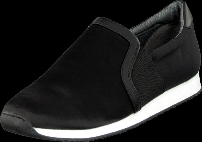 Vagabond - Kasai 3925-480-20 Black