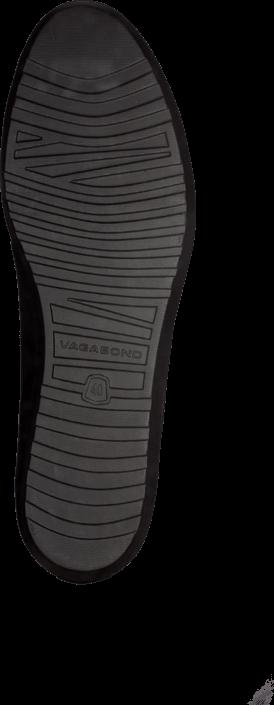 Vagabond - Edie 3926-050-20 Black