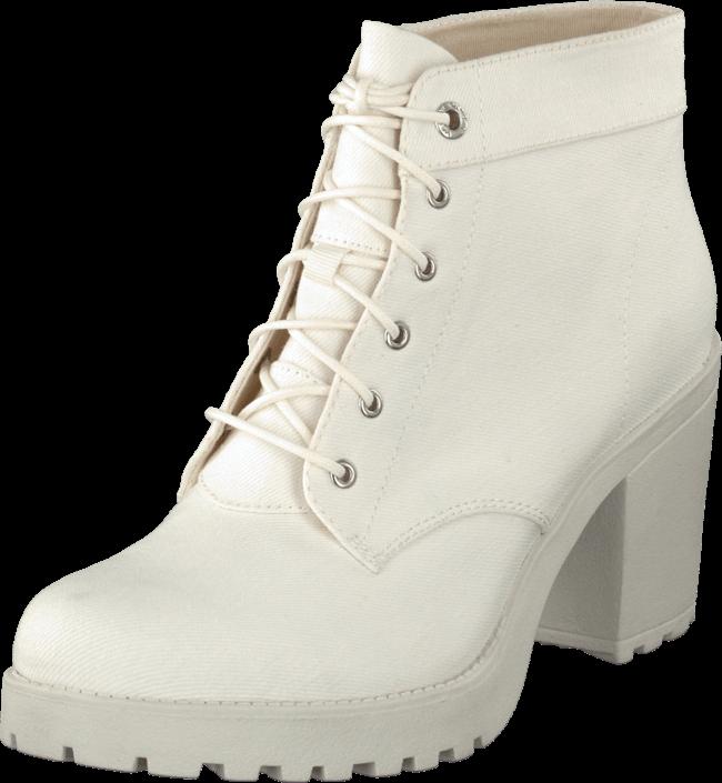 Vagabond - Grace 3928-180-01 White