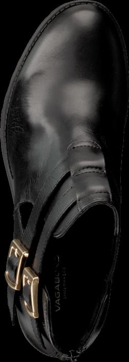 Vagabond - Grace 3928-201-20 Black