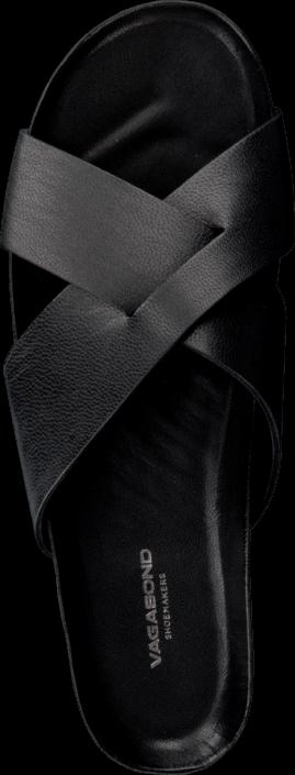Vagabond - Erie 3931-301-20 Black
