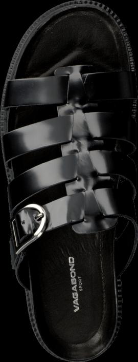 Vagabond - Irene 3934-004-20 Black