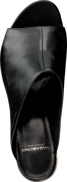 Vagabond - Scarlett 3937-119-20 Black