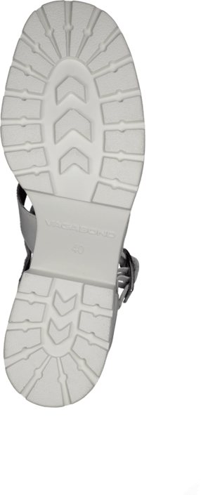 Vagabond - Dioon 3947-901-01 White