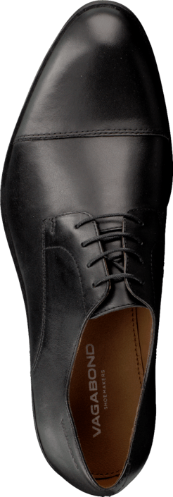 Vagabond - Grafton 3962-101-20 Black