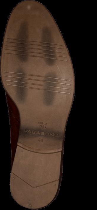 Vagabond - Hustle 3963-101-27 Cognac