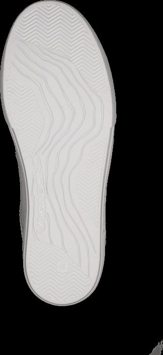Vagabond - Philip 3988-301-01 White