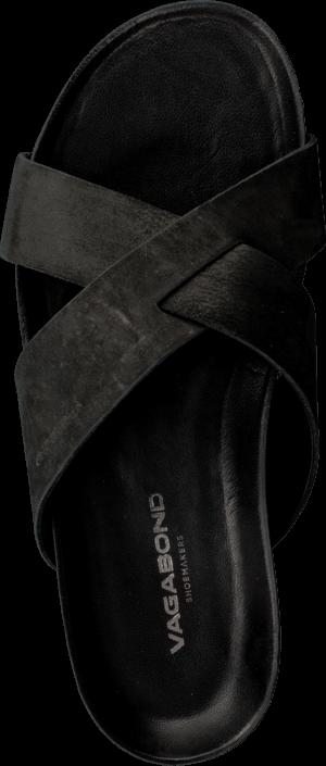 Vagabond - Funk 3990-050-20 Black