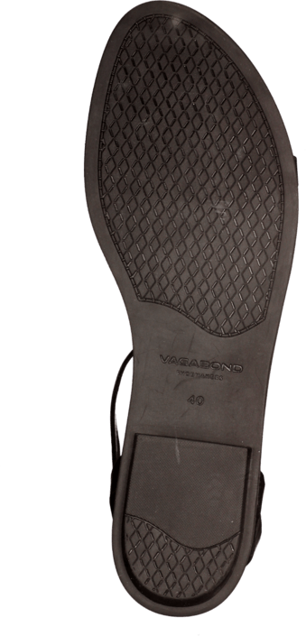 Vagabond - Natalia 3908-301-20 Black