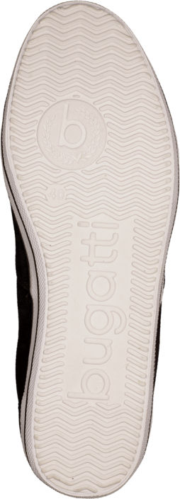 Bugatti - 06F4808 Navy