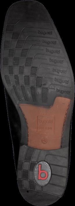 Bugatti - 19T5507 Black