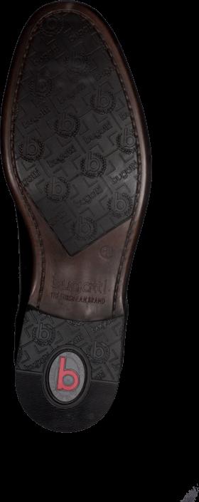 Bugatti - 19U7106 Black