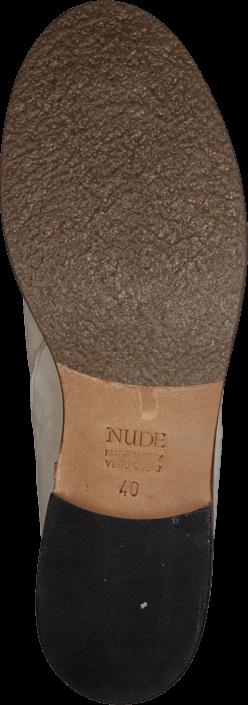 Nude - Ingela 9002 Mohair