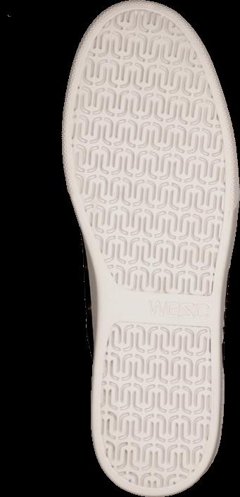 WeSC - ODS02 - Off Deck Sneaker Insignia Blue