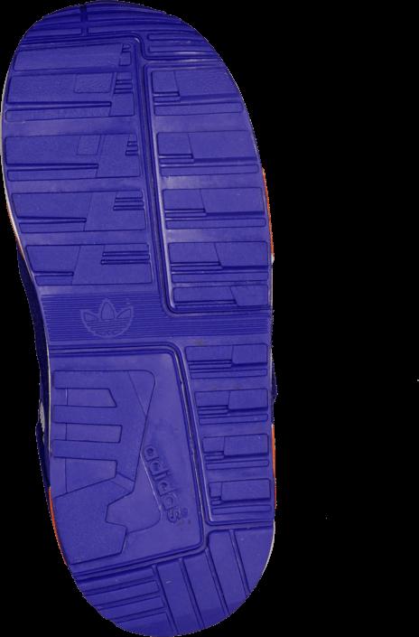 adidas Originals - Zx 850 Cf I Royal/Ftwr White