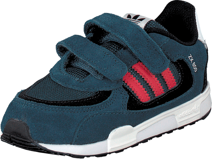 adidas Originals - Zx 850 Cf I Midnight