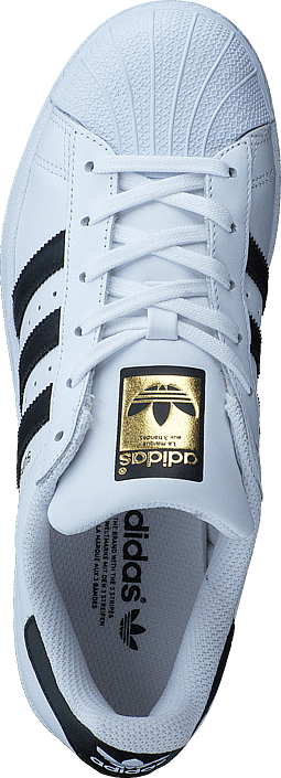 Adidas Originals Superstar White