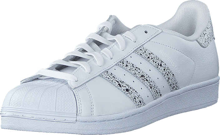 adidas Originals Superstar Ftwr White/Crystal White S16