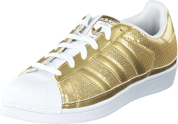 Adidas Originals Gold