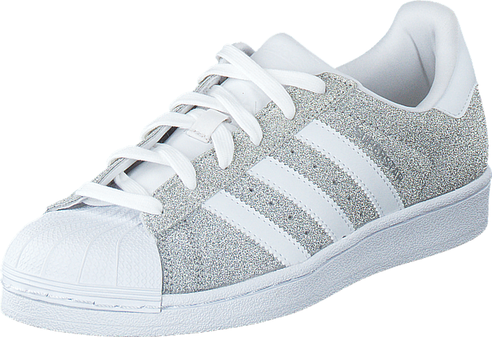 Adidas Skor Superstar