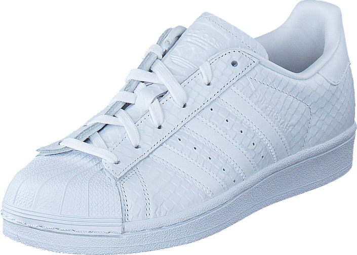 adidas Originals - Superstar W Ftwr White/White/Core Black