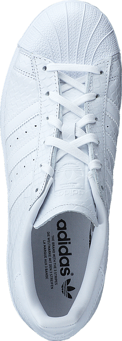 adidas Originals Superstar W Ftwr White/White/Core Black