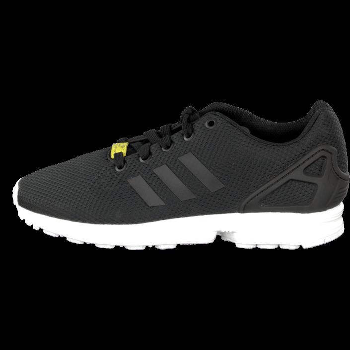 Adidas Skor Zx Flux