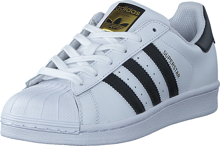adidas superstar rood junior