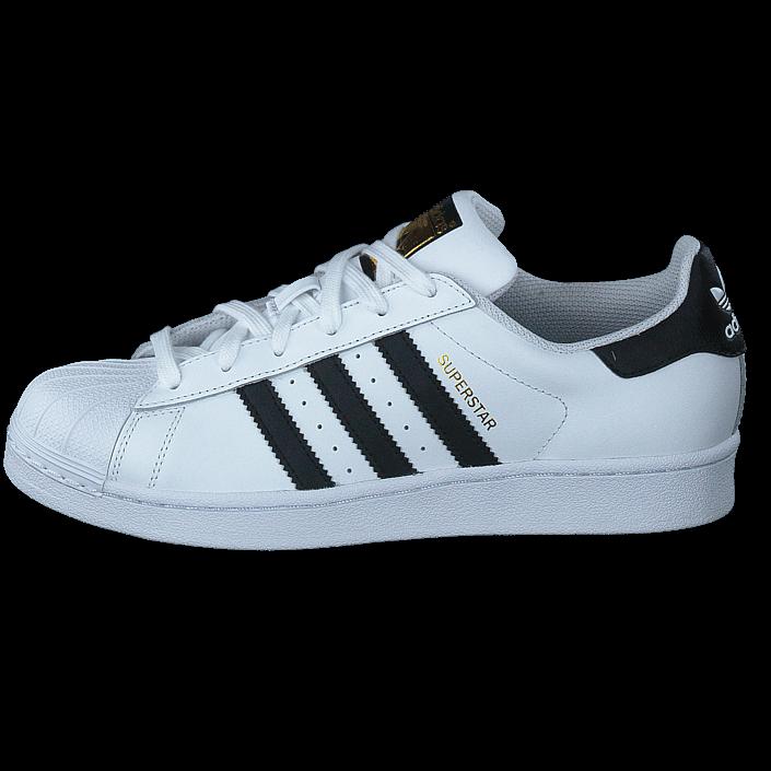 Skor Adidas