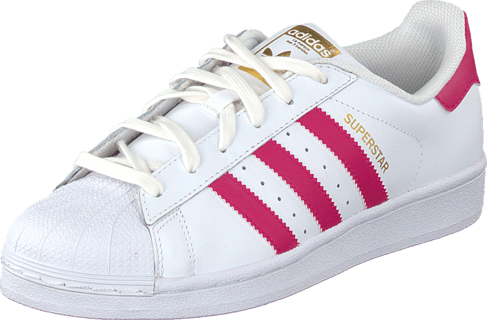 Adidas Superstar Rosa Dam