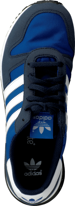 adidas Originals - Sl Street K Navy/White/Royal