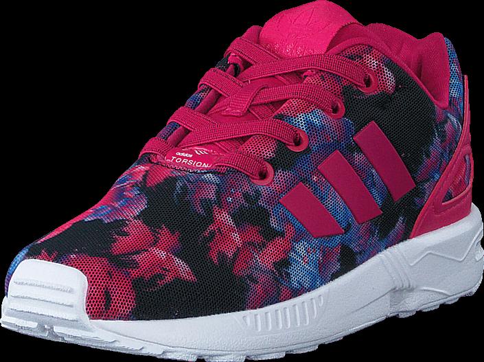 wholesale dealer 8f4f6 3de4b Adidas Originals