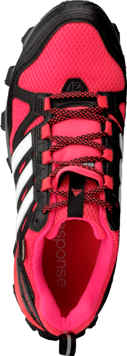 adidas Sport Performance - Response Trail 21 M Gtx Red/Ftwr White