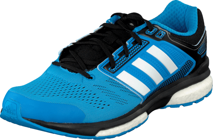 adidas Sport Performance - Revenge Boost 2 M Blue/White/Black