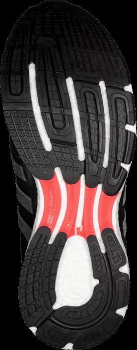 adidas Sport Performance - Supernova Glide 7 M Black/Iron