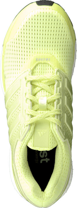 adidas Sport Performance - Supernova Glide 7 W Yellow/Yellow/White