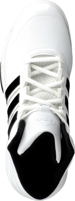 adidas Sport Performance - Energy Bb Td Ftwr White/Black