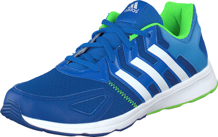 adidas Sport Performance - Az-Faito K Night Flash/White/Bold Pink