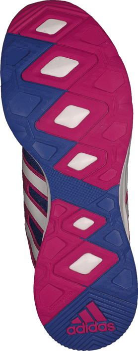 adidas Sport Performance - Az-Faito K Night Flash/White/Pink