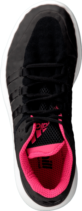 adidas Sport Performance - Ais Adan Tr W Core Black/Flash Red