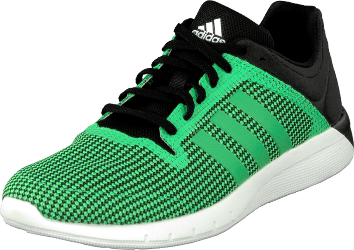 adidas Sport Performance Cc Fresh 2 M Green/Core Black/Ftwr White