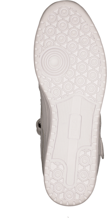 Fila - Falcon Mid Bright White New