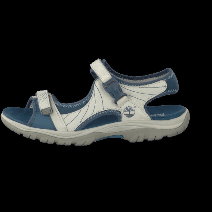 9320329eeb3cf Buy Timberland Jordan Pond Lt. Grey Turquoise Shoes Online