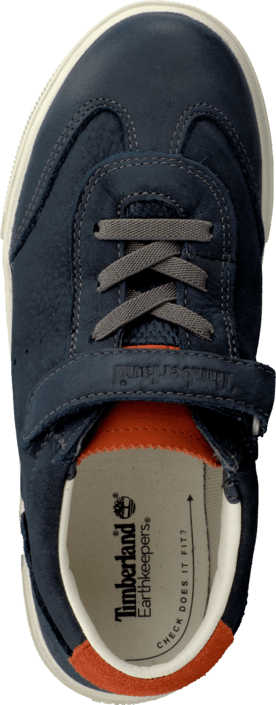 Timberland - Hookset Camp oxford Navy