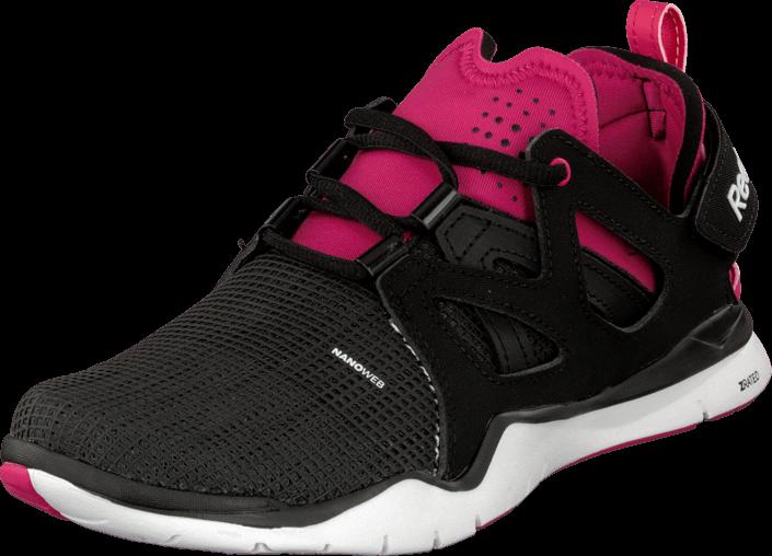 reebok-reebok-zcut-blackgravelblazing-pink-kengaet-sneakerit-ja-urheilukengaet-sneakerit-musta-naiset-37