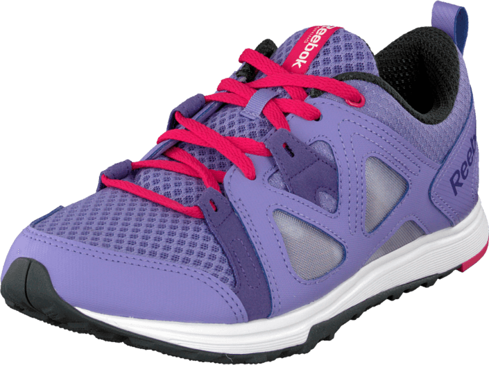 Reebok - Train Fast Xt Lush Orchid/Sport Violet