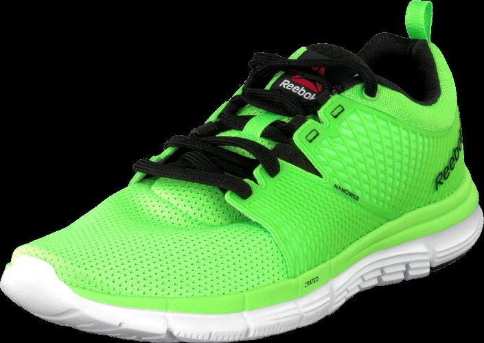 reebok-reebok-zquick-dash-solar-greenblackwhite-kengaet-sneakerit-ja-urheilukengaet-urheilukengaet-vihreae-miehet-41