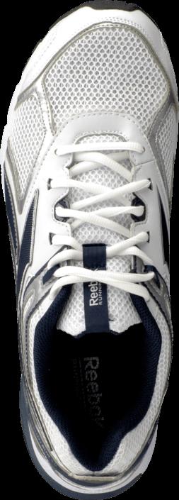 Reebok - Pheehan Run 3.0 White/Faux Indigo