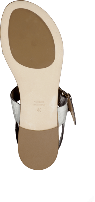 A Pair - 13-237 Nemo T. bianco 1201