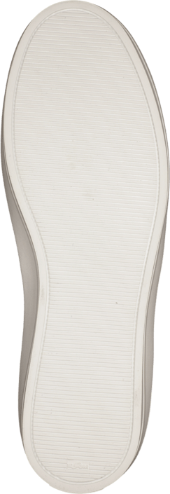 A Pair - Odette Nemo T. bianco 1201